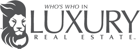 Who's Who is Luxury Real Estate