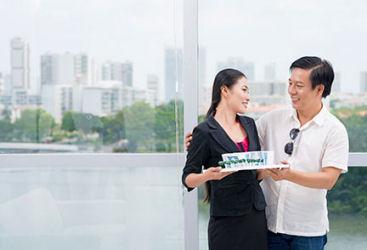East-West Property Advisors