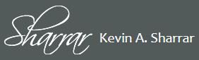 Kevin A. Sharrar